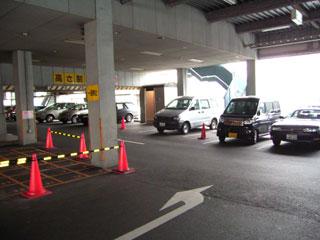 pachinko2.jpg
