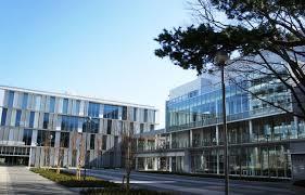 6月会報東京経済大学1