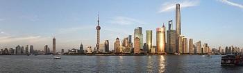 7月会報上海1