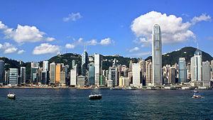 7月会報香港1