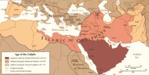 7月中東地図2