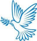 8月会報平和の鳩1