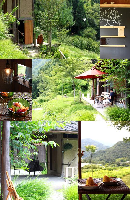徳島夏休み1-4