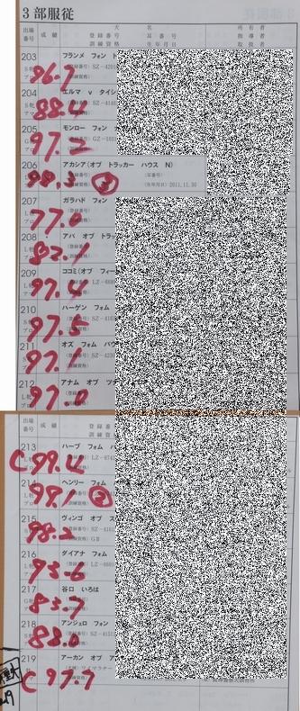 20160911 (23)