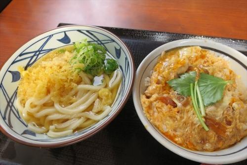 丸亀製麺㉚ (2)_R