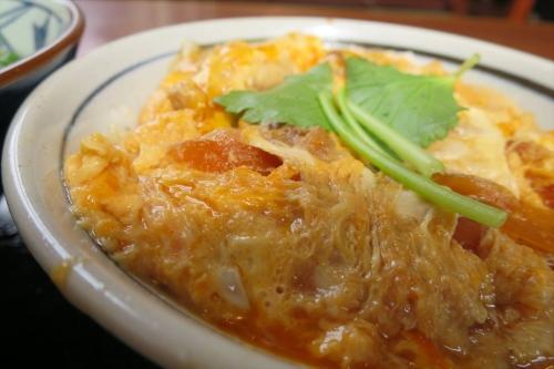 丸亀製麺㉚ (4)_R