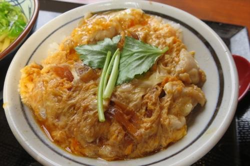 丸亀製麺㉚ (3)_R