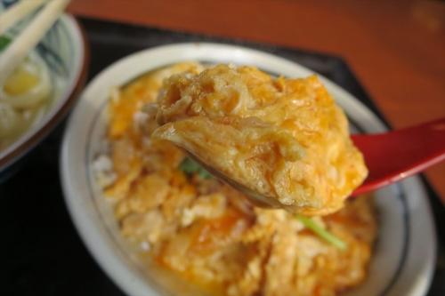 丸亀製麺㉚ (6)_R