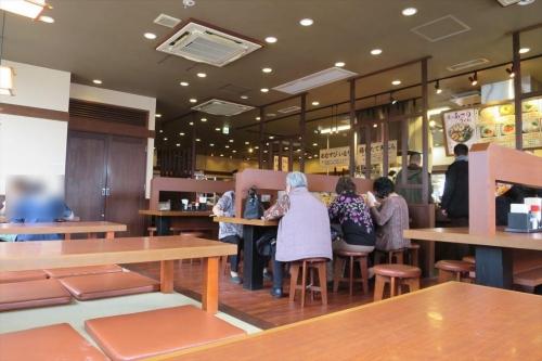 丸亀製麺㉚ (7)_R