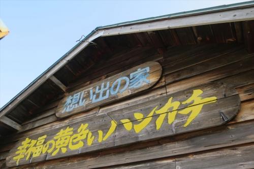幸せの黄色いハンカチ (1)_R