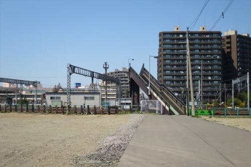 苗穂駅201605 (2)_R