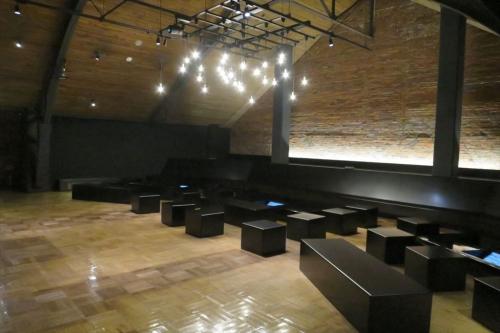 サッポロビール博物館 (13)_R