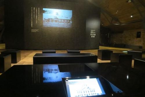 サッポロビール博物館 (15)_R