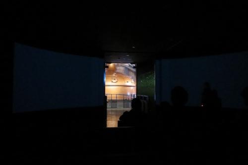 サッポロビール博物館 (17)_R