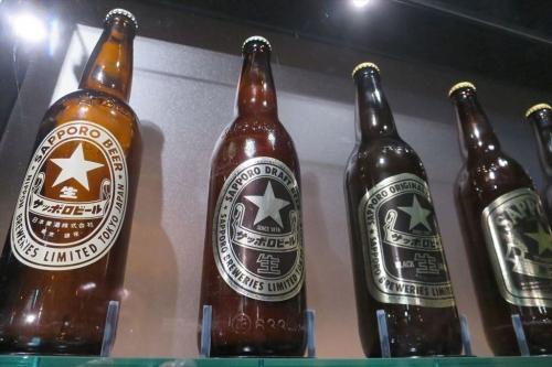 サッポロビール博物館 (63)_R