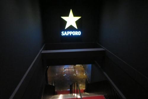 サッポロビール博物館 (75)_R