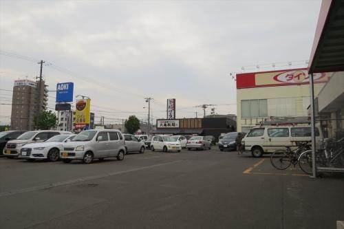 丸亀製麺㉛ (1)_R
