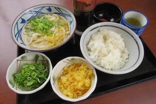 丸亀製麺㉛ (2)_R
