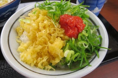 丸亀製麺㉛ (3)_R