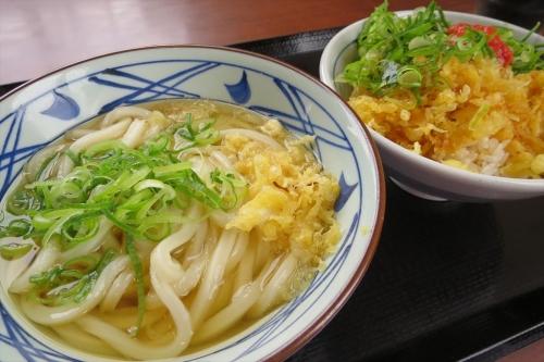 丸亀製麺㉛ (4)_R
