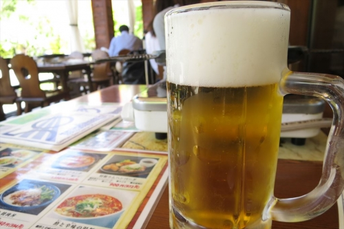 サッポロビール園2016 (9)_R