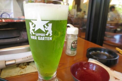 サッポロビール園2016 (23)_R