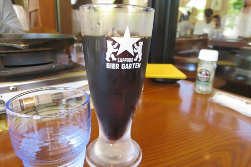 サッポロビール園2016 (26)_R