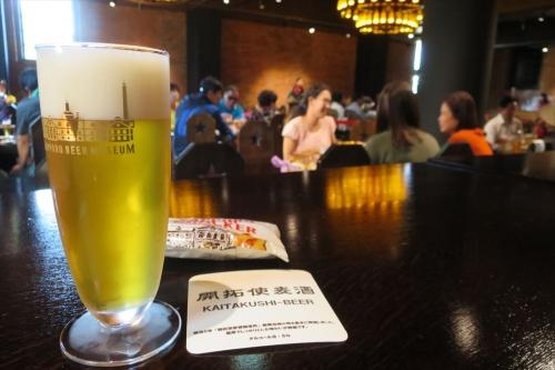 サッポロビール園2016 (35)_R