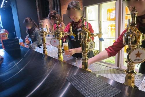 サッポロビール園2016 (34)_RR