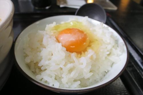 一庵 (9)_R