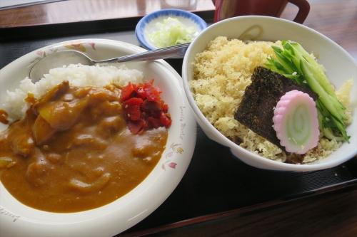 ゆりや食堂⑧ (6)_R