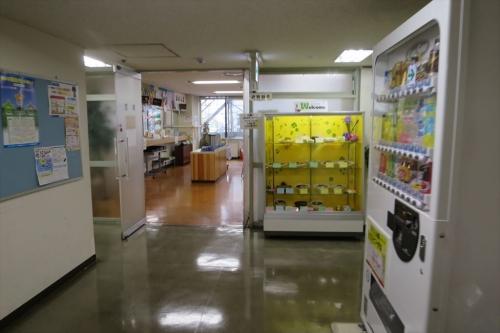 東区役所食堂② (1)_R