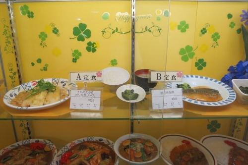 東区役所食堂② (3)_R