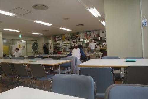 東区役所食堂② (8)_R