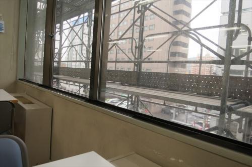 東区役所食堂② (9)_R