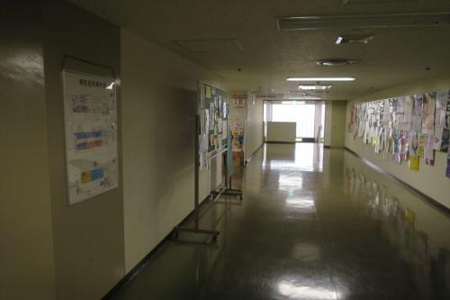 東区役所食堂② (10)_R