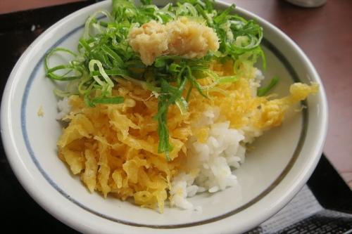 丸亀製麺㉜ (4)