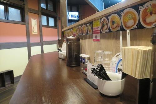 切田製麺 (5)_R