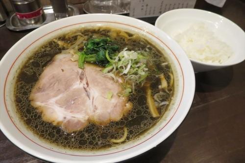 切田製麺 (8)_R