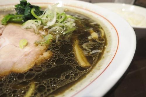 切田製麺 (9)_R