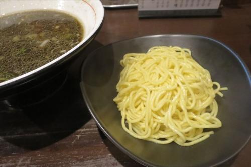 切田製麺 (11)_R