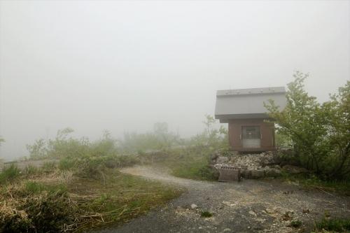 五色温泉インフォメーションセンター (9)_R