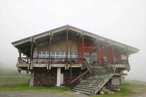 ニセコ山の家 (1)_R