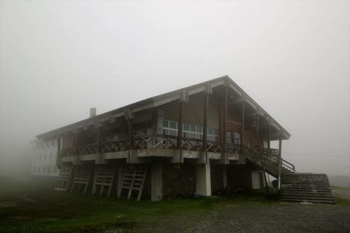 ニセコ山の家 (2)_R