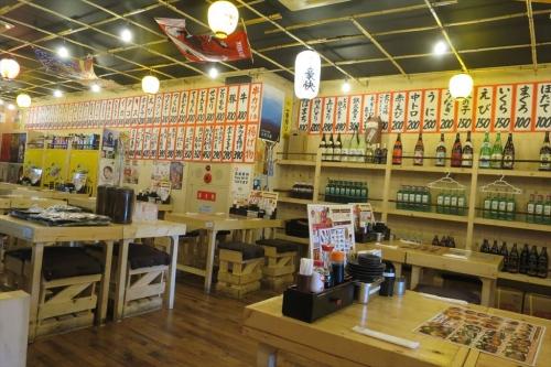 惠美須商店 (4)_R