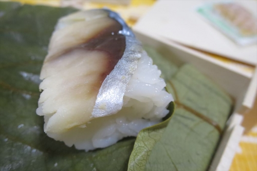柿の葉寿司 (6)_R