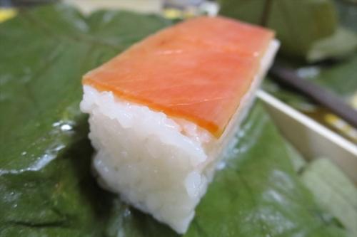 柿の葉寿司 (7)_R