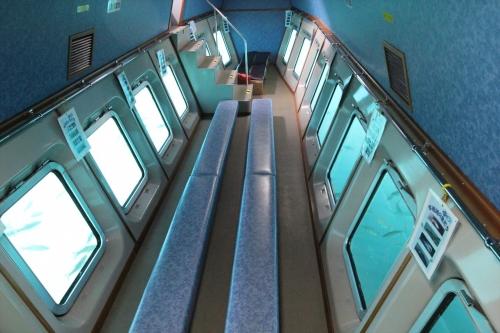 支笏湖観光船 (60)_R