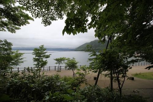 201707 支笏湖畔 (37)
