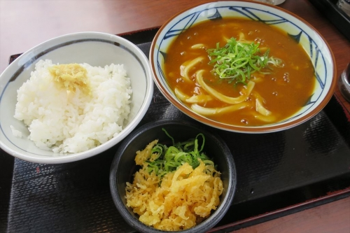 丸亀製麺㉝ (3)_R